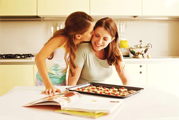 aprender-a-cozinhar