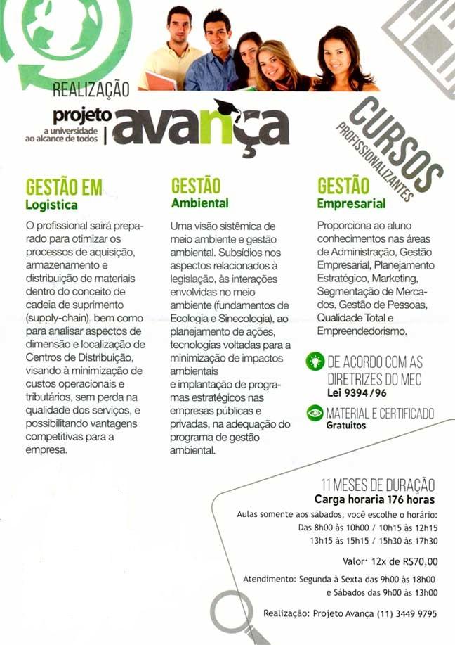 banner-proj-avanca-15